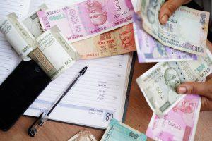 Co zakłada weryfikacja pożyczkobiorcy?